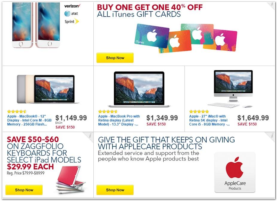Best-Buy-black-friday-ad-scan-2015-p17