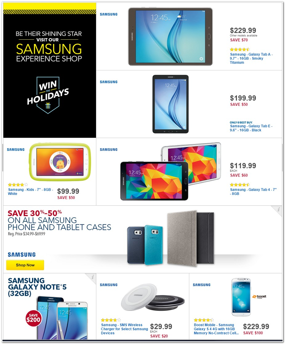 Best-Buy-black-friday-ad-scan-2015-p18