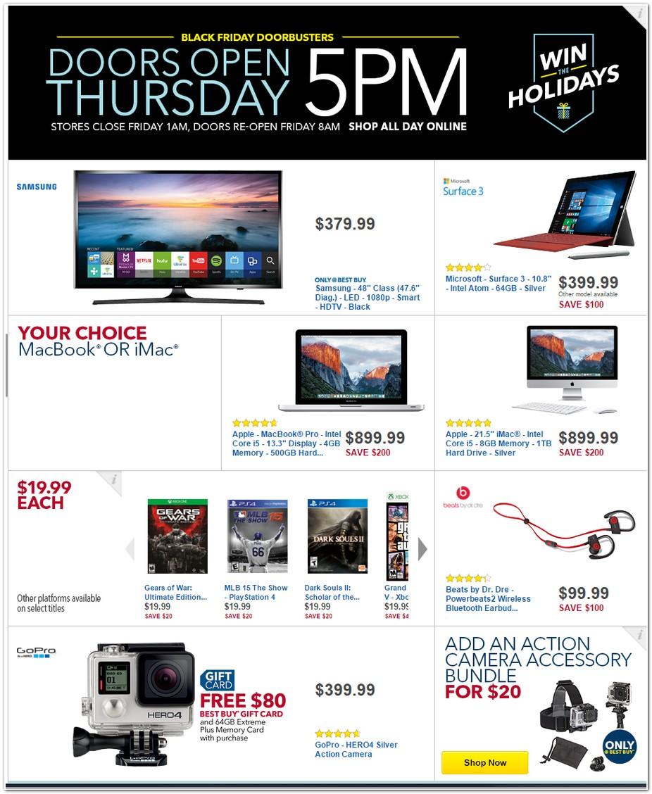 Best-Buy-black-friday-ad-scan-2015-p2