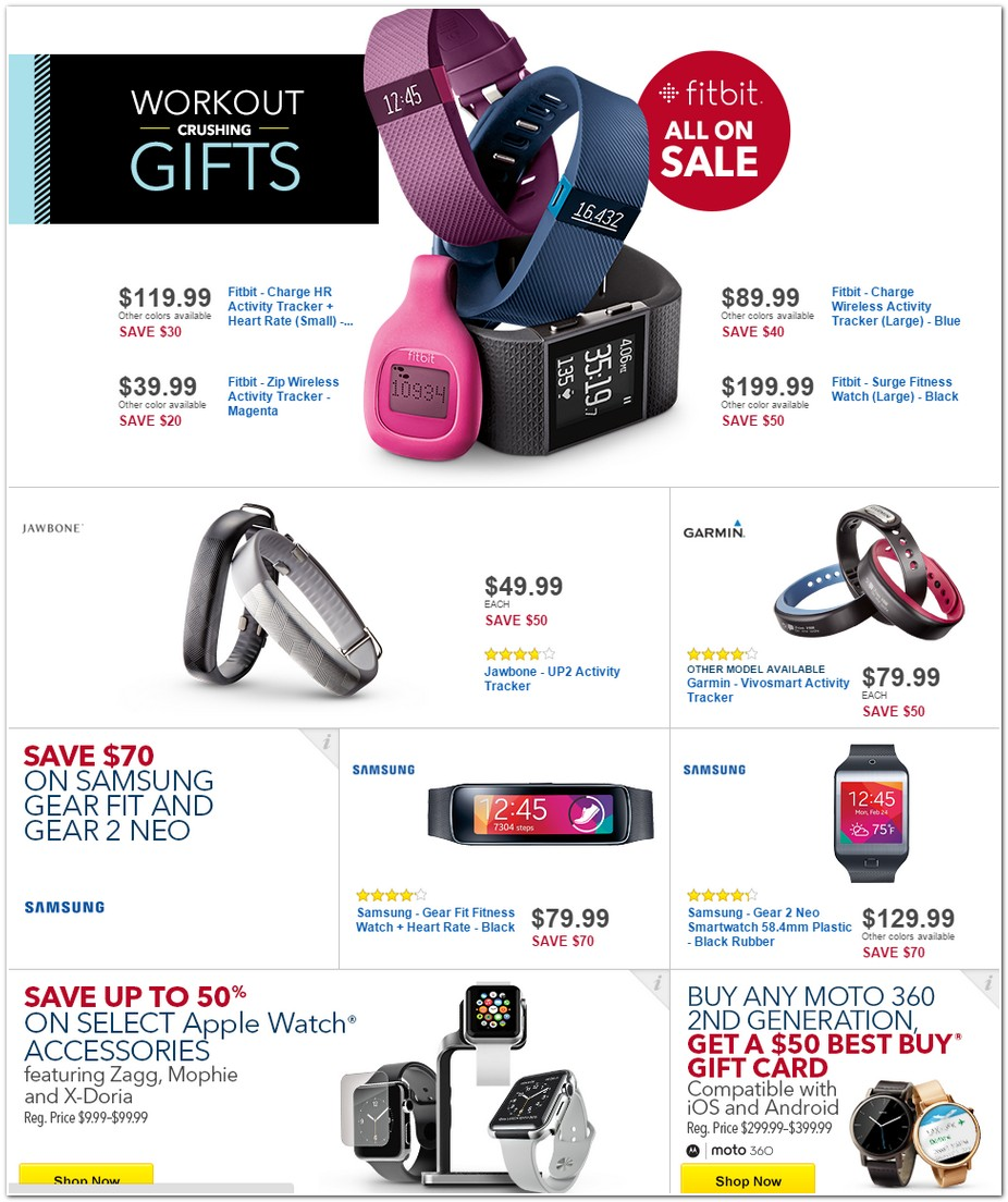 Best-Buy-black-friday-ad-scan-2015-p20