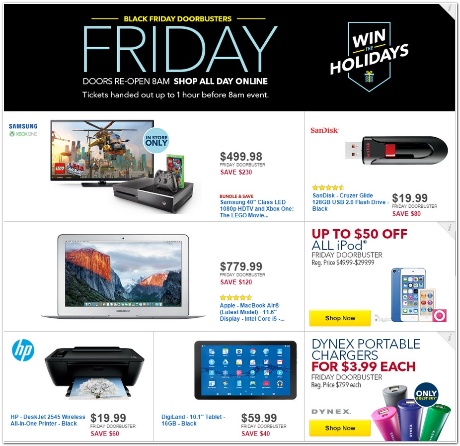 Best-Buy-black-friday-ad-scan-2015-p4