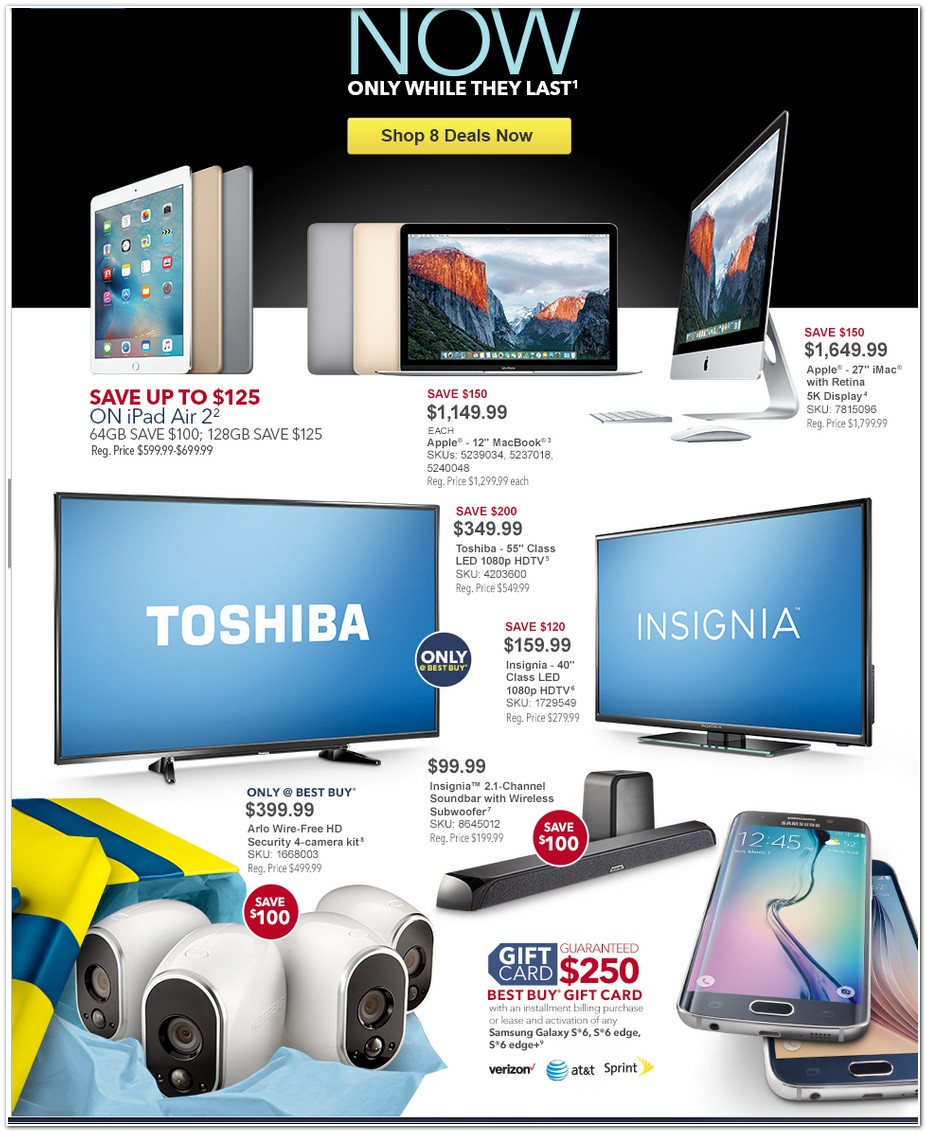 Best-Buy-black-friday-ad-scan-2015-p5