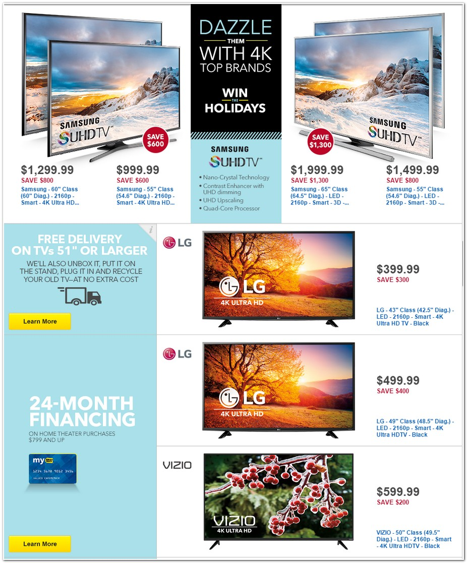 Best-Buy-black-friday-ad-scan-2015-p6