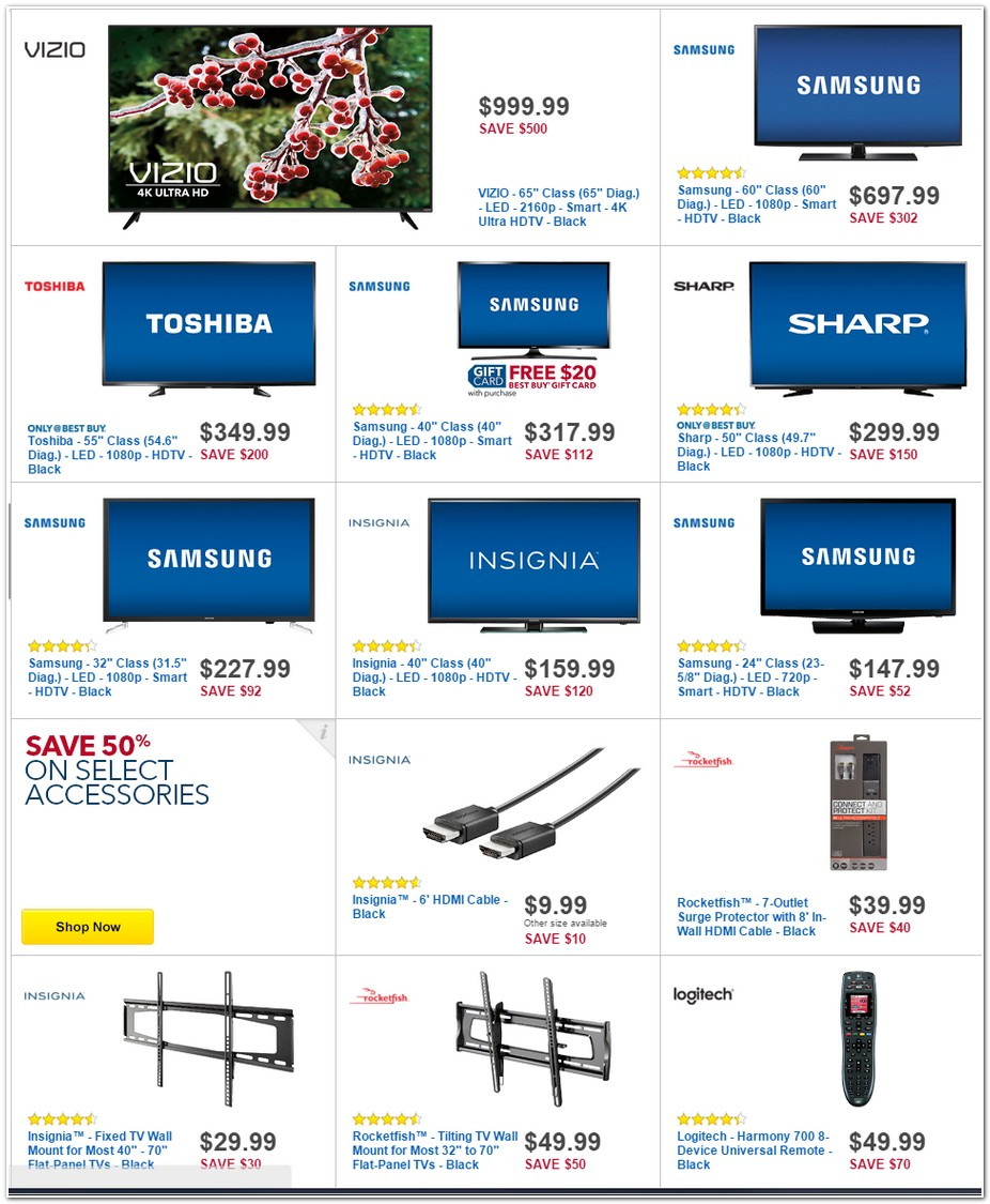 Best-Buy-black-friday-ad-scan-2015-p7