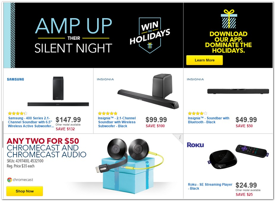 Best-Buy-black-friday-ad-scan-2015-p8