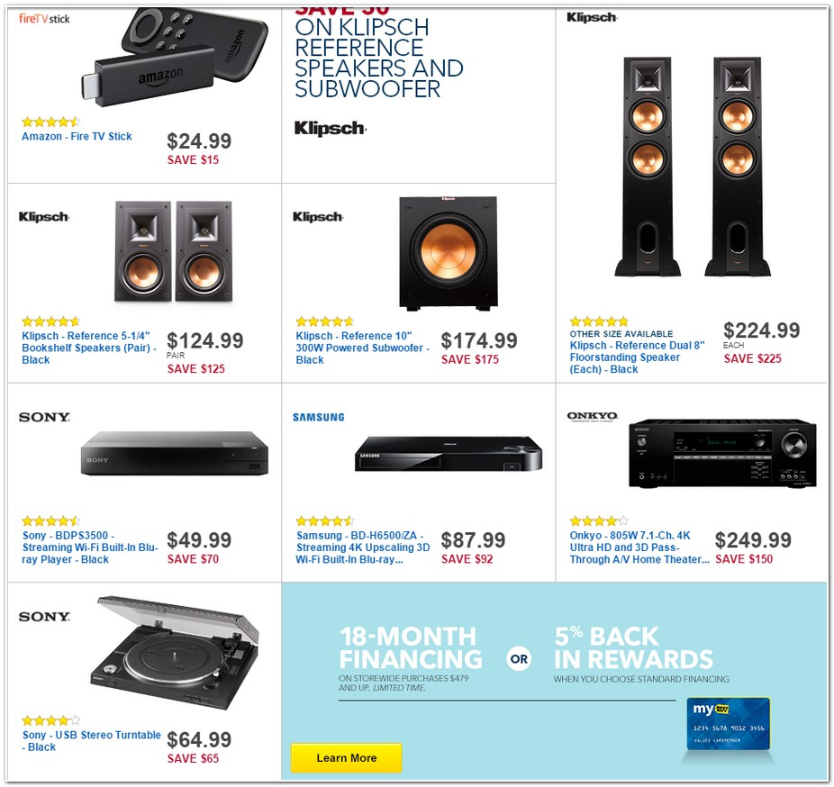 Best-Buy-black-friday-ad-scan-2015-p9