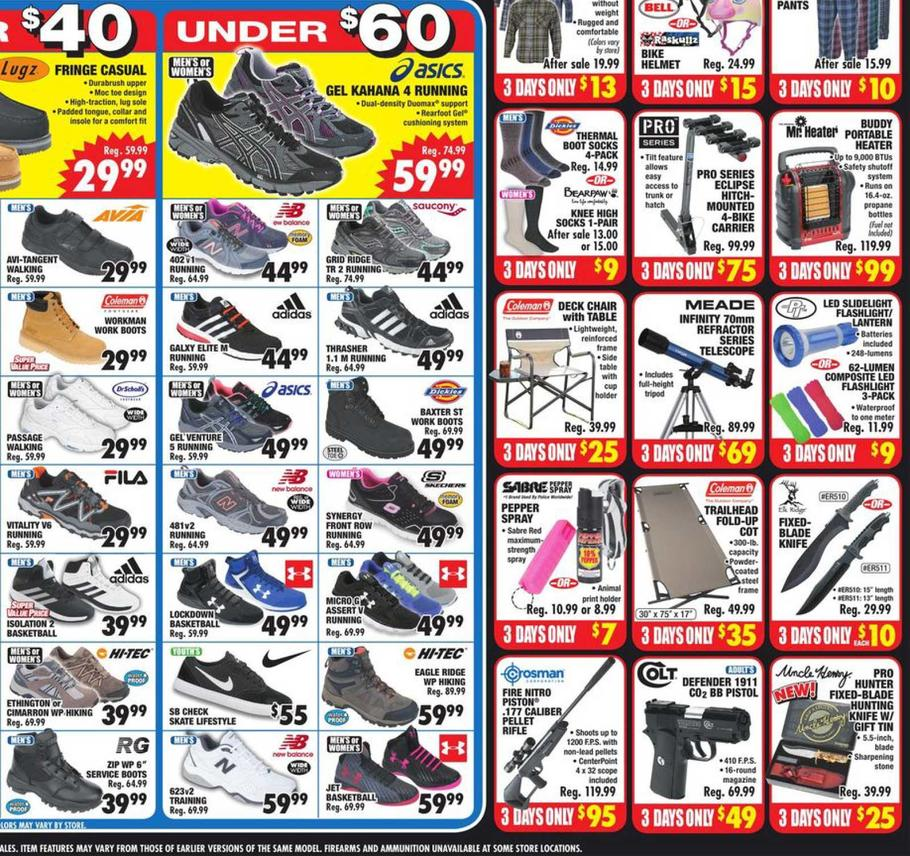 Big5-Sporting-Goods-black-friday-ad-2015-p10