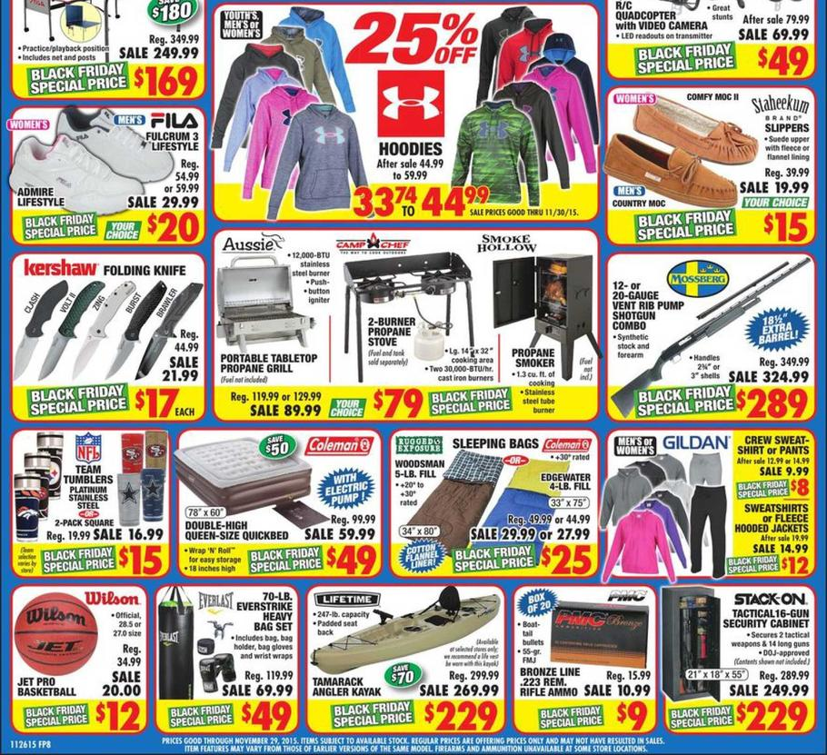 Big5-Sporting-Goods-black-friday-ad-2015-p2