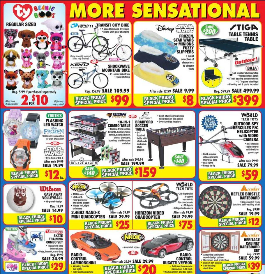 Big5-Sporting-Goods-black-friday-ad-2015-p3