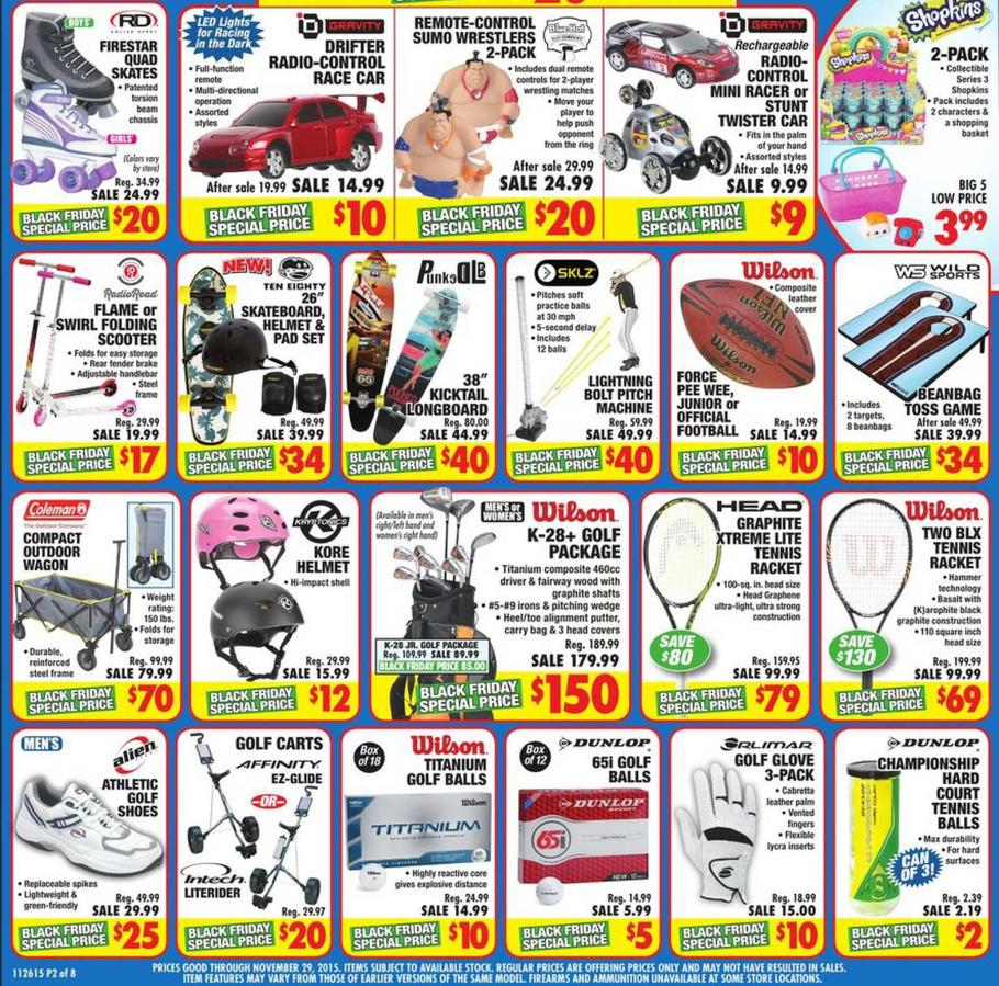 Big5-Sporting-Goods-black-friday-ad-2015-p4