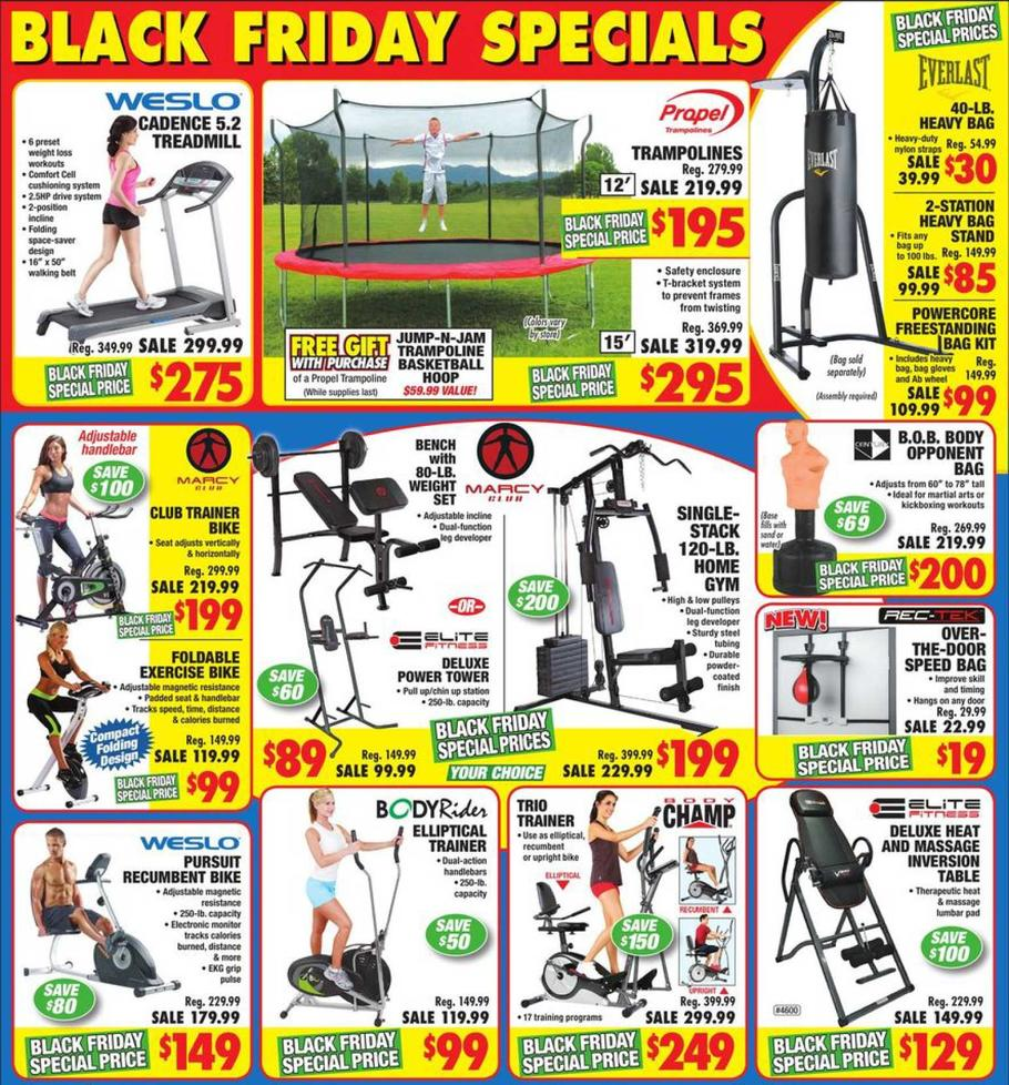 Big5-Sporting-Goods-black-friday-ad-2015-p5