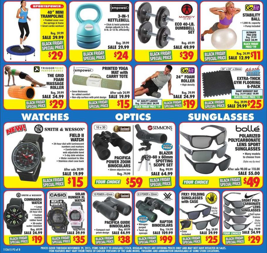 Big5-Sporting-Goods-black-friday-ad-2015-p6