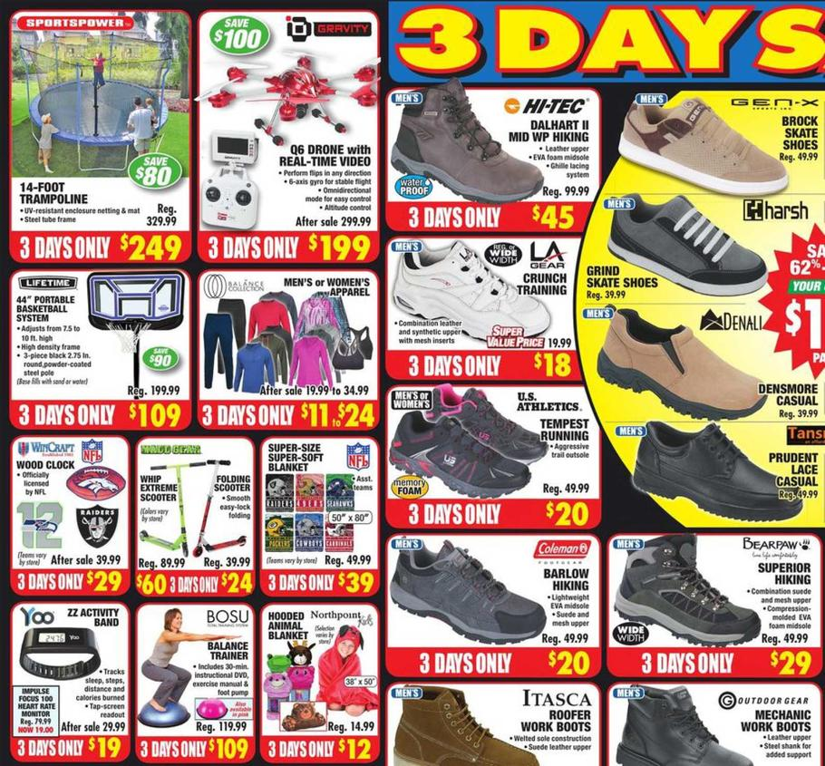 Big5-Sporting-Goods-black-friday-ad-2015-p7