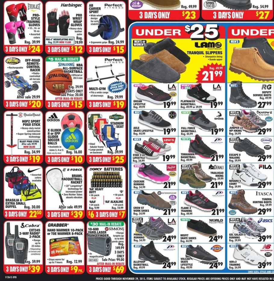 Big5-Sporting-Goods-black-friday-ad-2015-p8