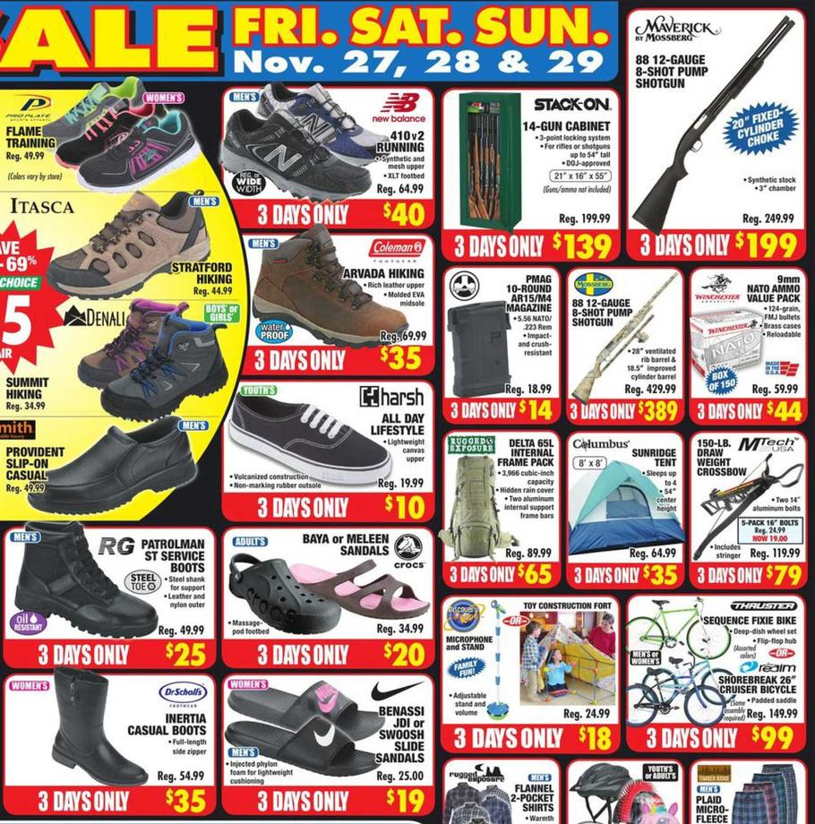 Big5-Sporting-Goods-black-friday-ad-2015-p9