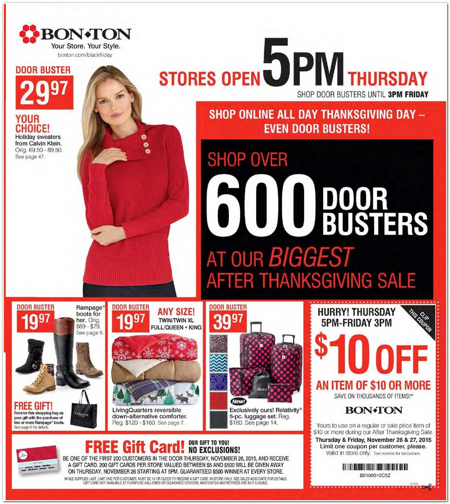 Bonton-black-friday-ad-scan-2015-p1