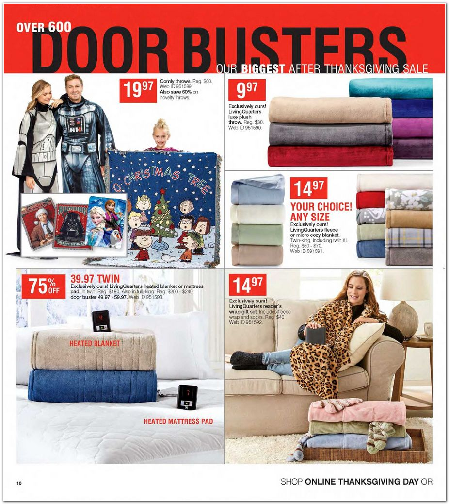 Bonton-black-friday-ad-scan-2015-p10