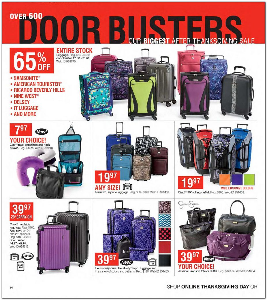 Bonton-black-friday-ad-scan-2015-p14