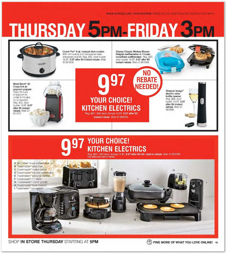 Bonton-black-friday-ad-scan-2015-p15