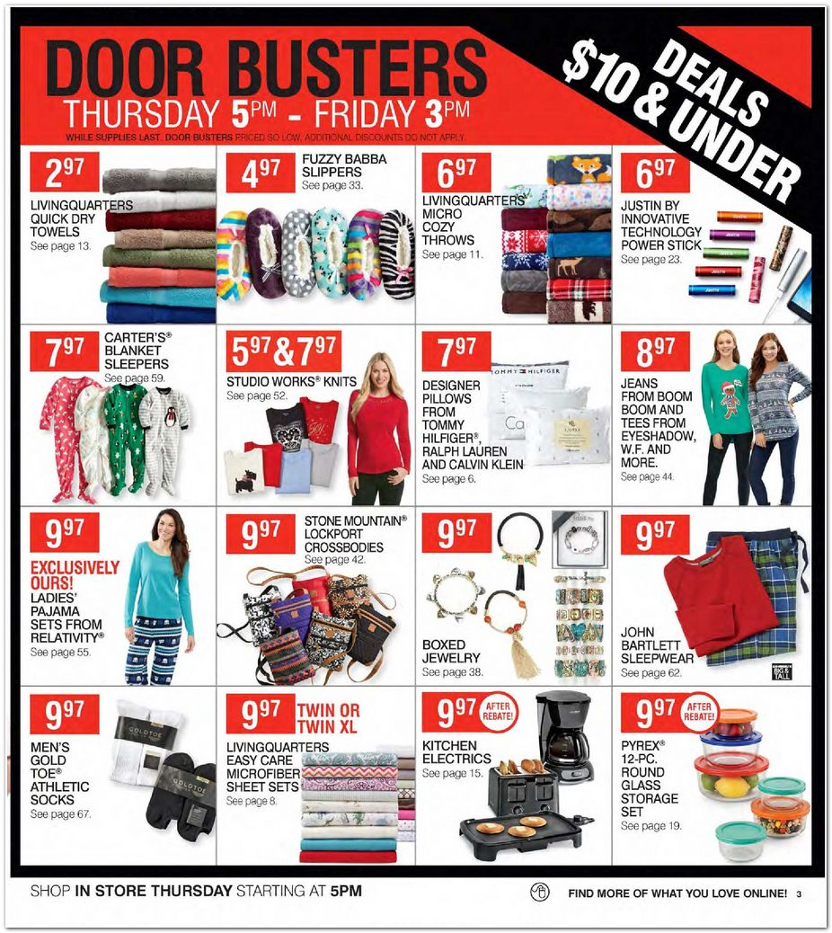 Bonton-black-friday-ad-scan-2015-p3
