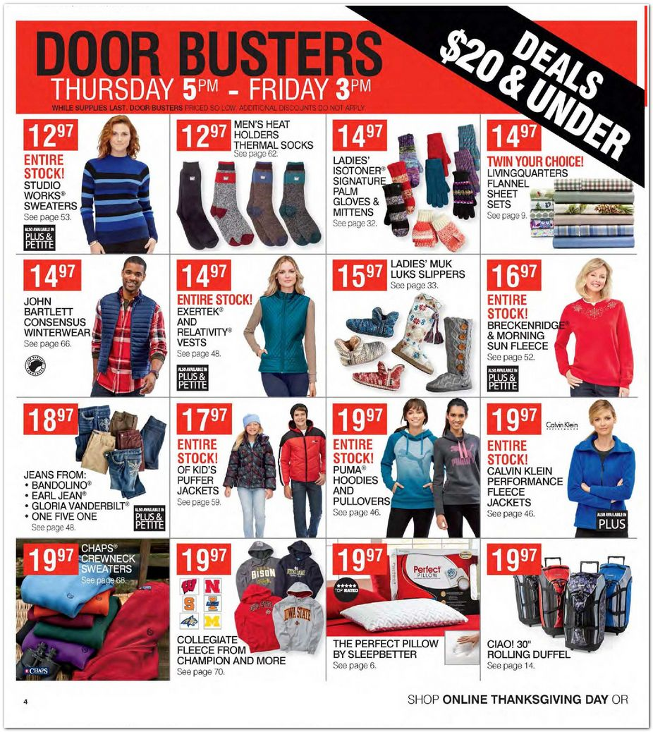 Bonton-black-friday-ad-scan-2015-p4