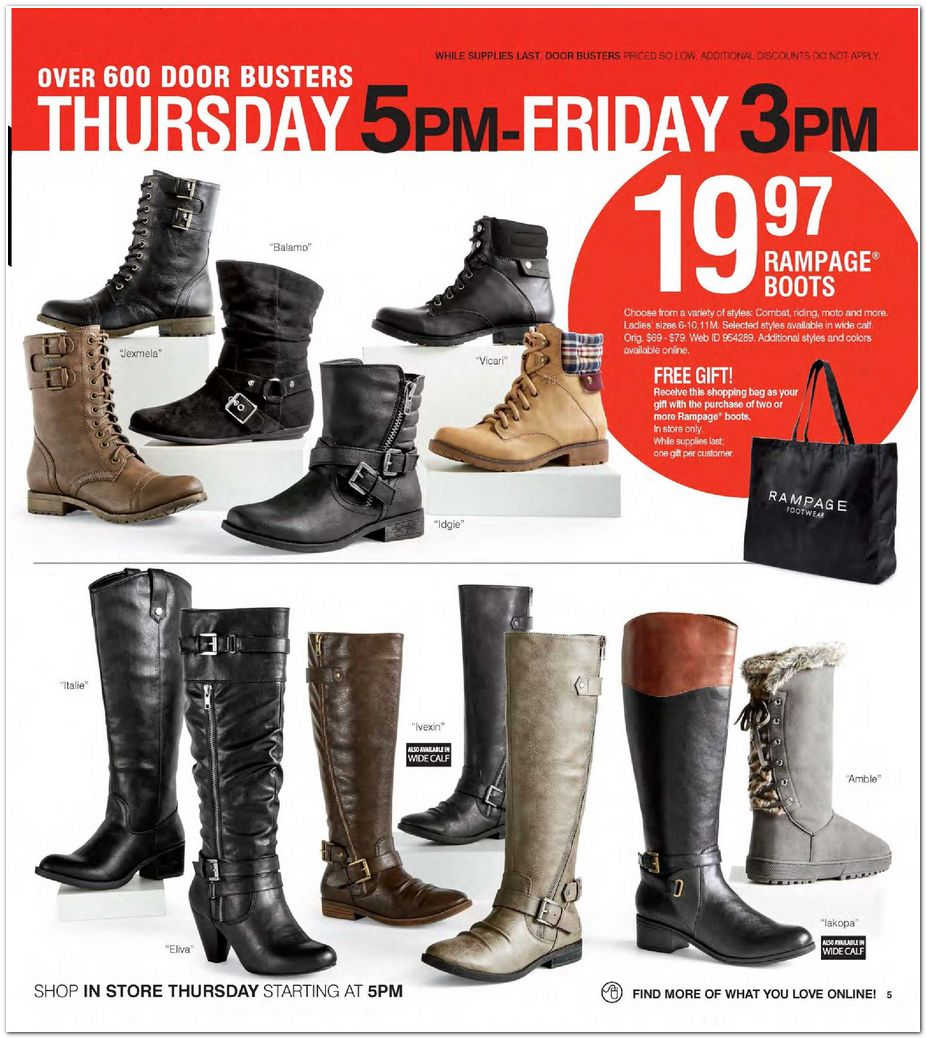 Bonton-black-friday-ad-scan-2015-p5