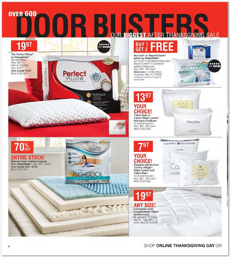 Bonton-black-friday-ad-scan-2015-p6