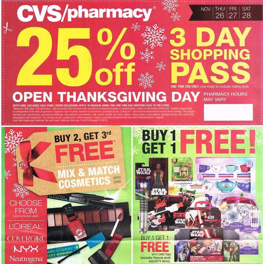 CVS-black-friday-2015-ad-scan-p00001