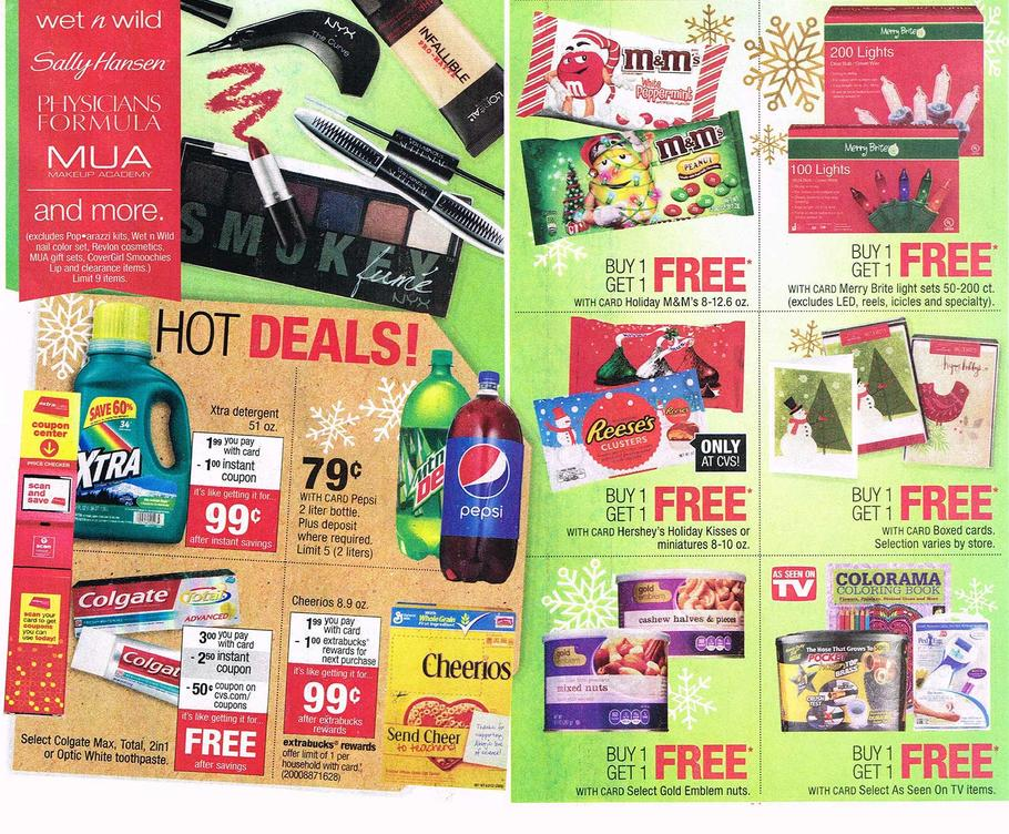 CVS-black-friday-2015-ad-scan-p00002