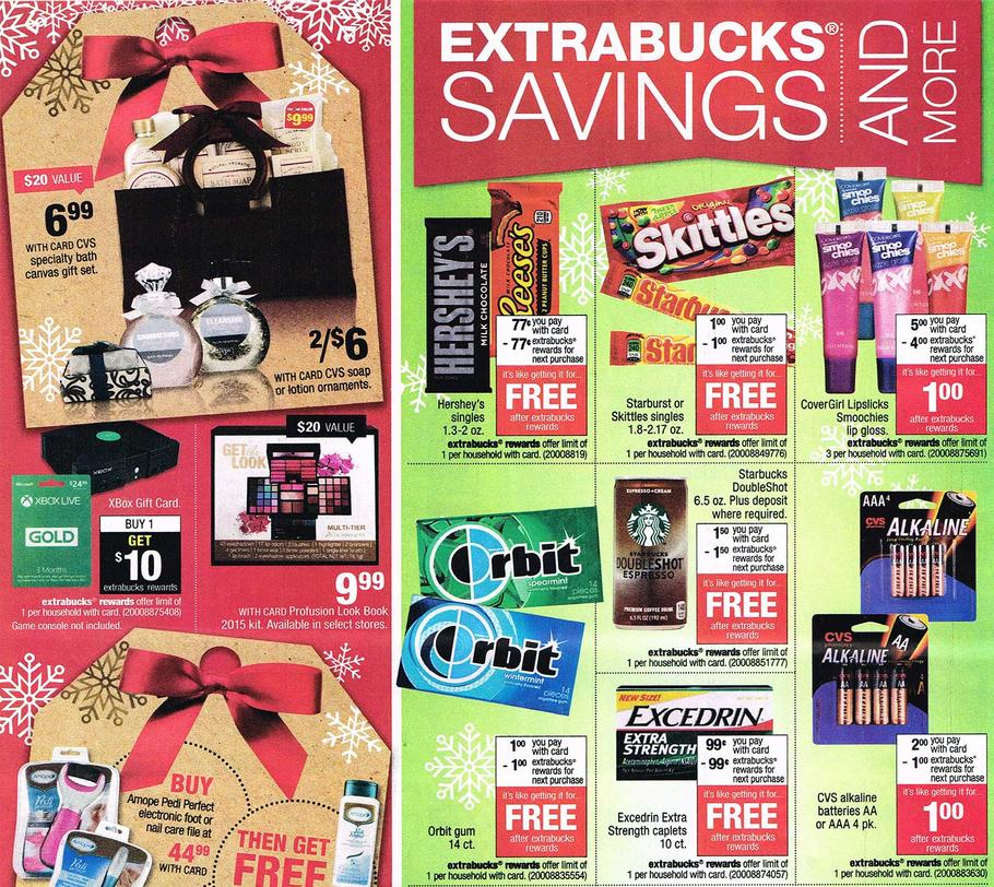 CVS-black-friday-2015-ad-scan-p00007