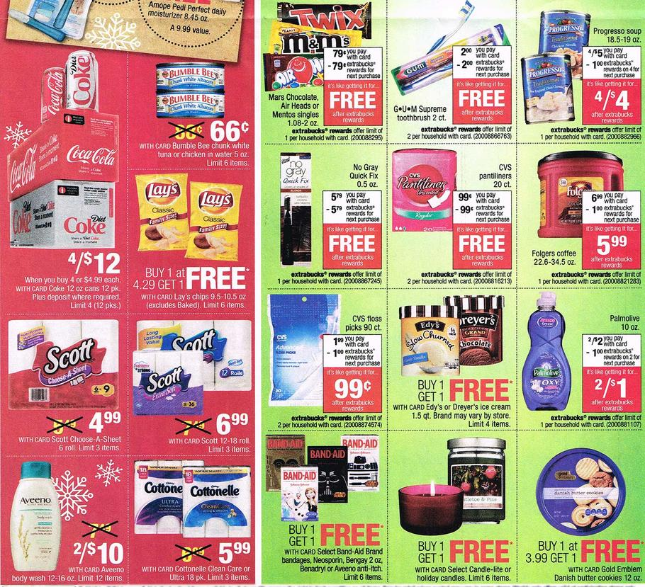 CVS-black-friday-2015-ad-scan-p00008