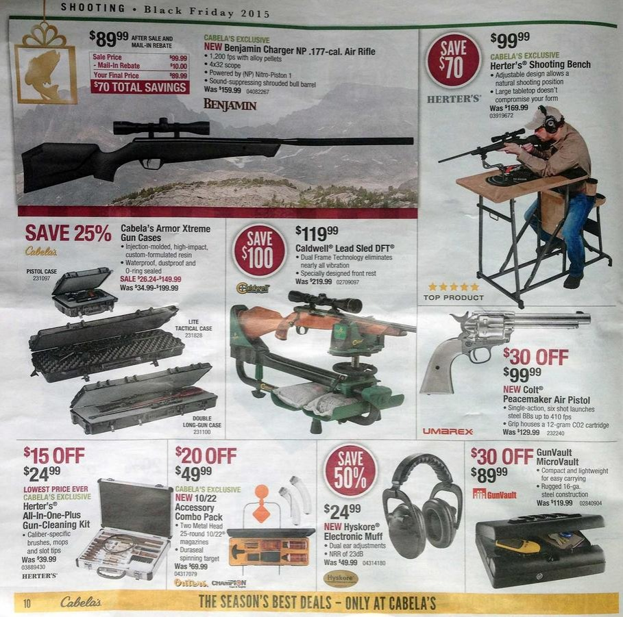 Cabelas-black-friday-ad-scan-2015-p10
