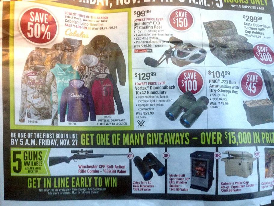 Cabelas-black-friday-ad-scan-2015-p2