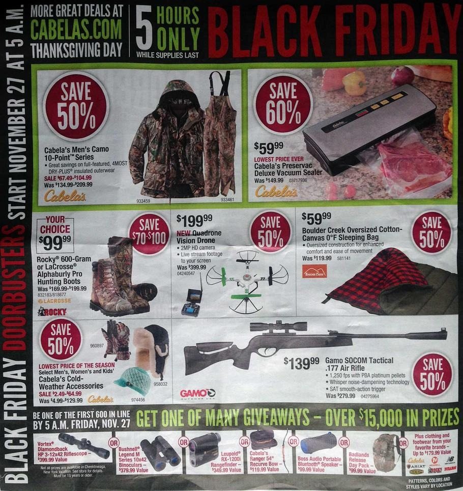 Cabelas-black-friday-ad-scan-2015-p3