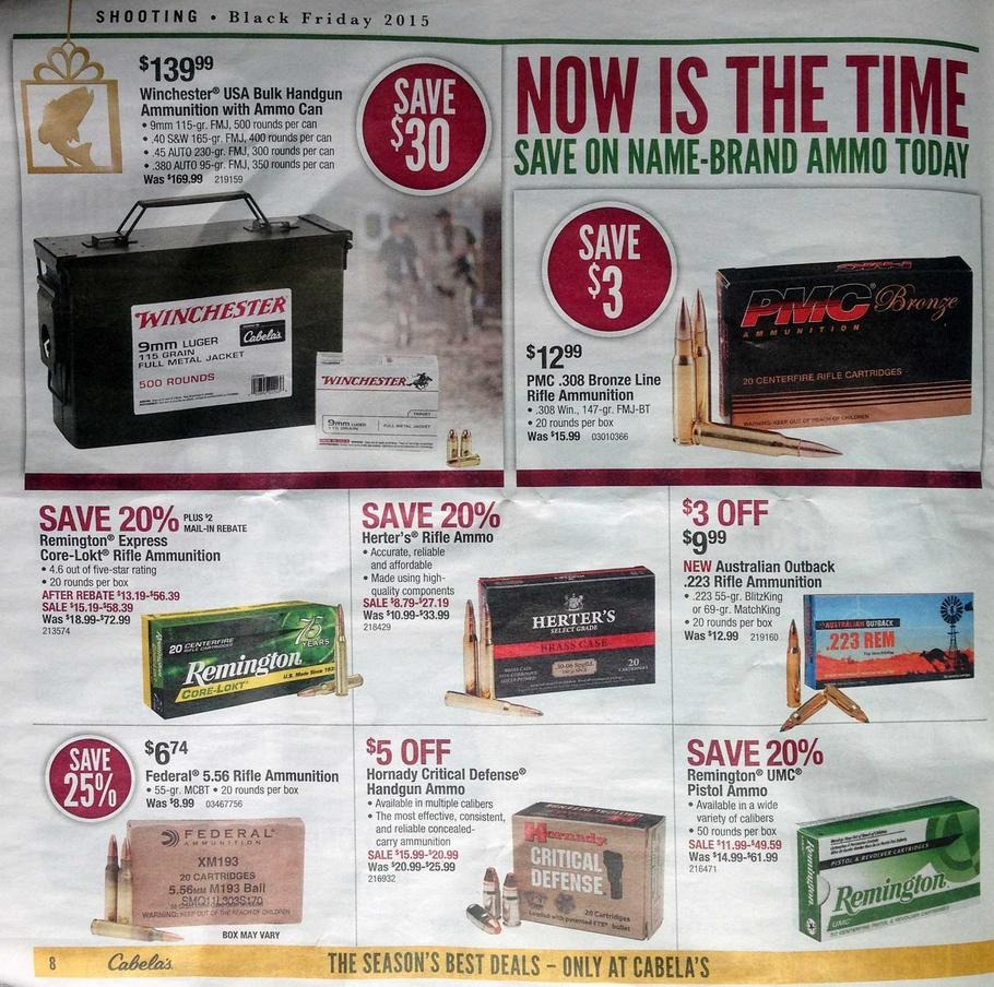 Cabelas-black-friday-ad-scan-2015-p8