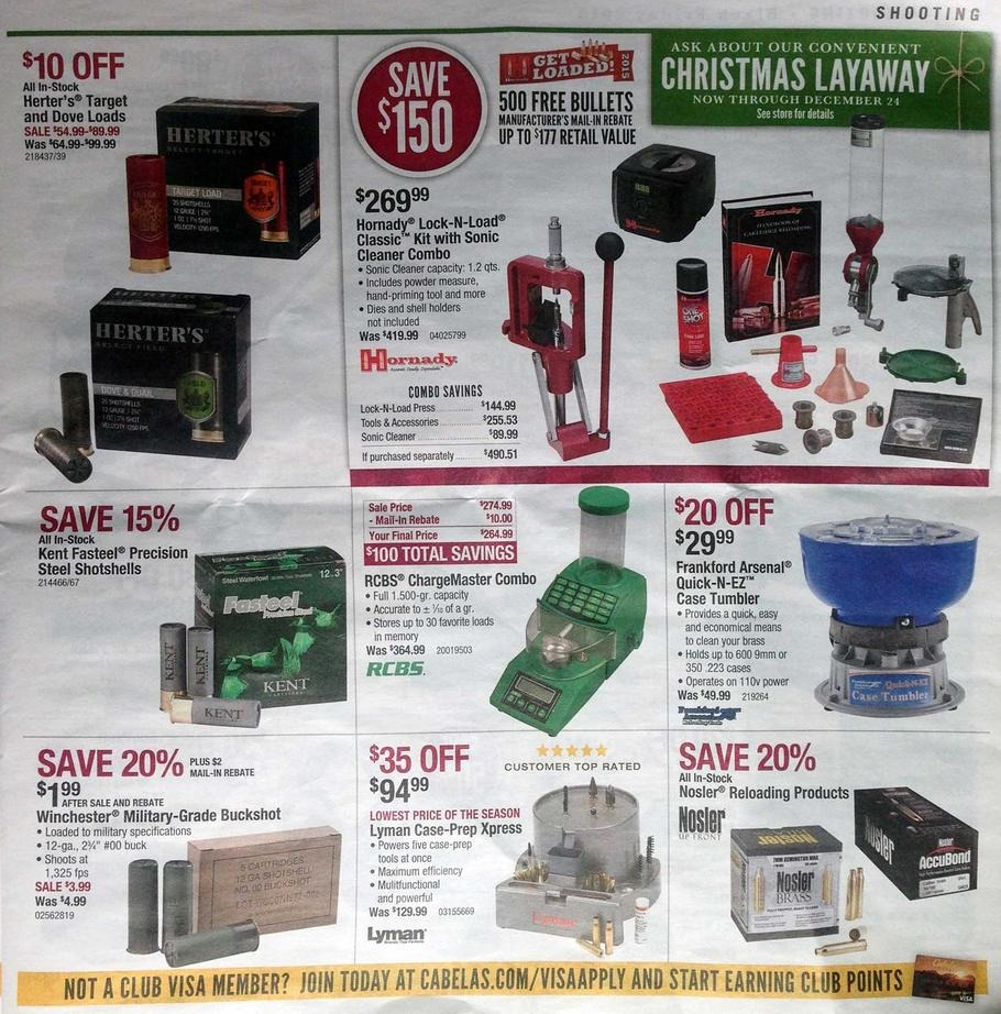 Cabelas-black-friday-ad-scan-2015-p9
