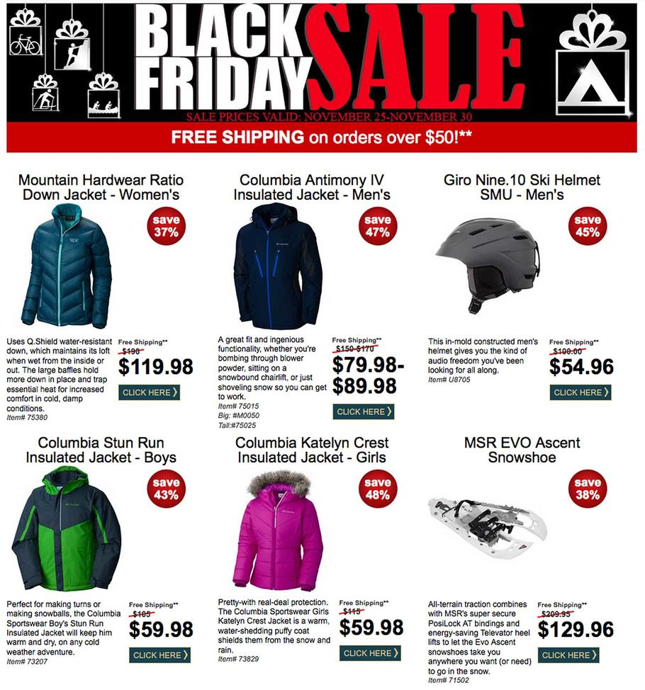 Campmor-black-friday-ad-scan-2015-p1