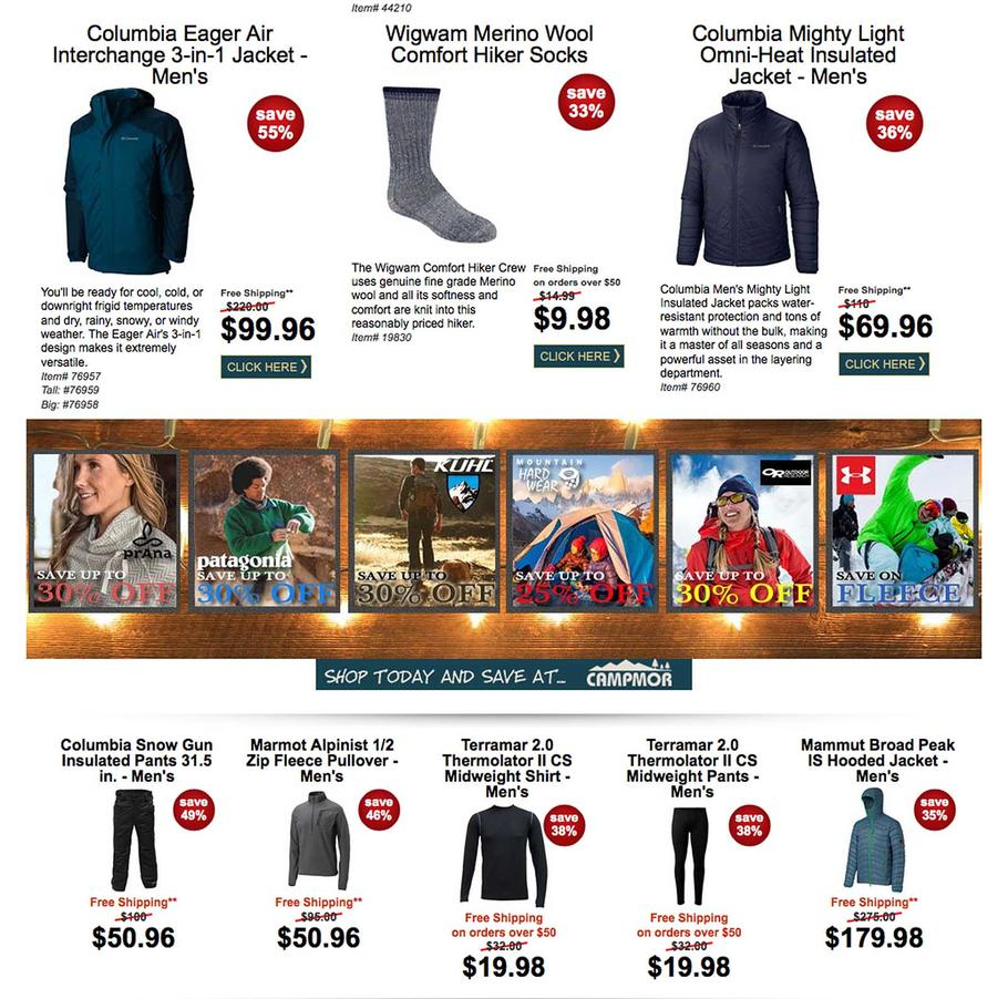 Campmor-black-friday-ad-scan-2015-p4