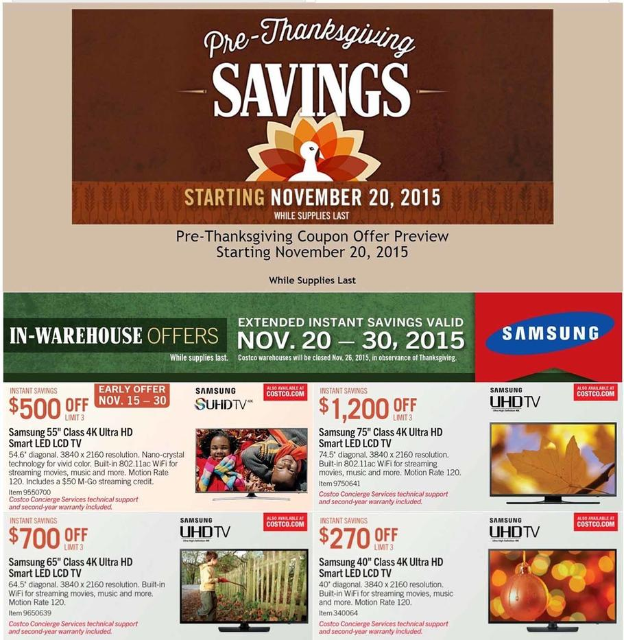 Costco-Pre-black-friday-ad-scan-2015-p1