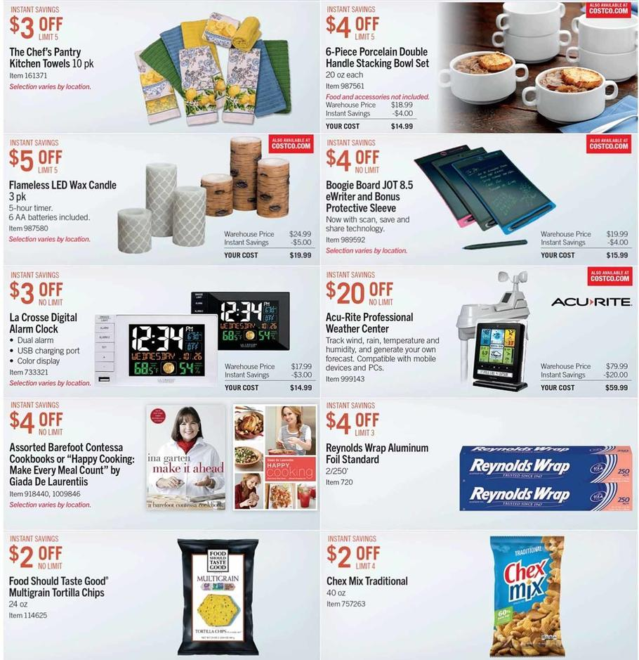 Costco-Pre-black-friday-ad-scan-2015-p10