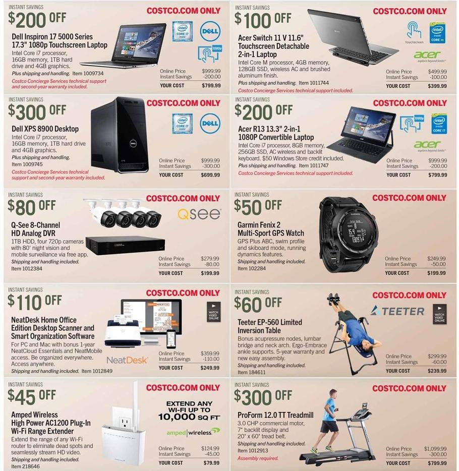 Costco-Pre-black-friday-ad-scan-2015-p13