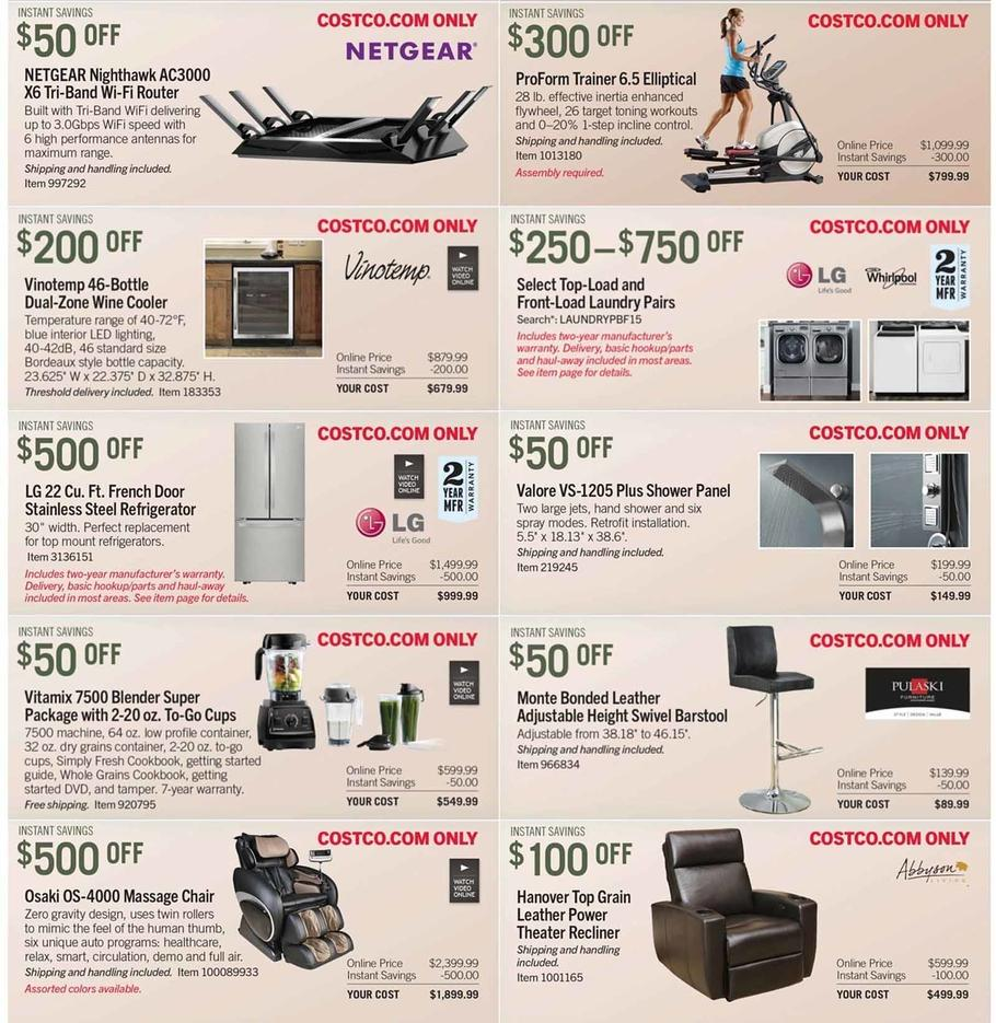 Costco-Pre-black-friday-ad-scan-2015-p14