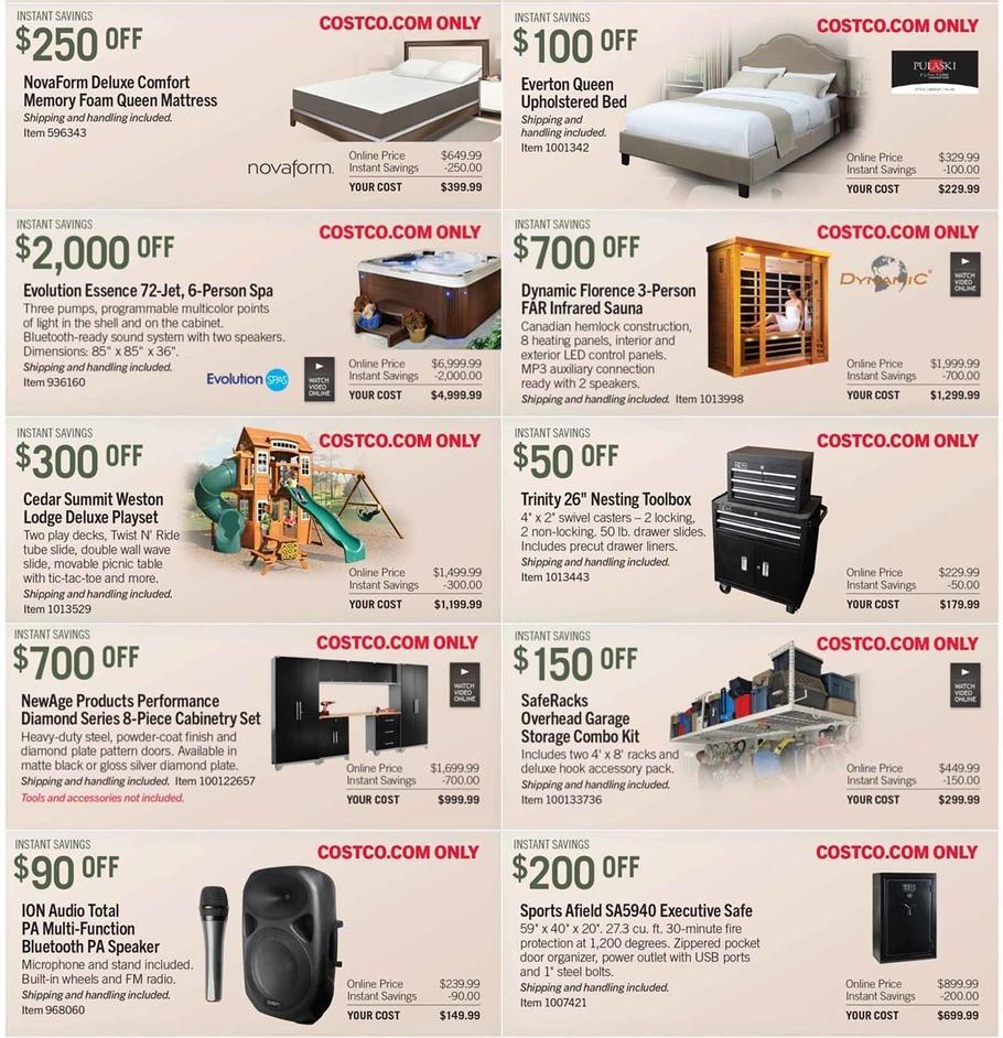 Costco-Pre-black-friday-ad-scan-2015-p15