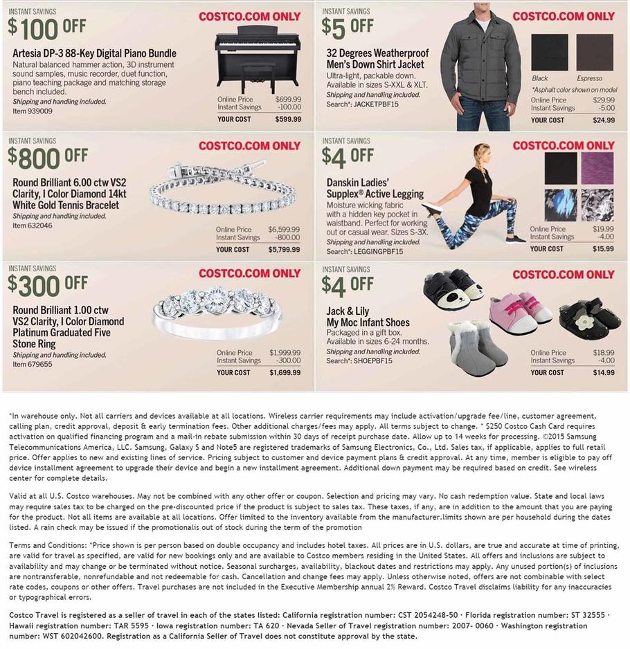 Costco-Pre-black-friday-ad-scan-2015-p16