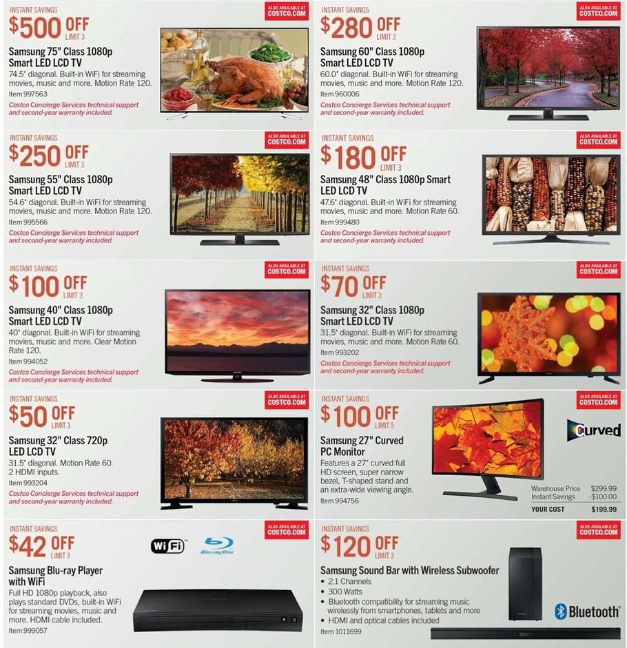 Costco-Pre-black-friday-ad-scan-2015-p2