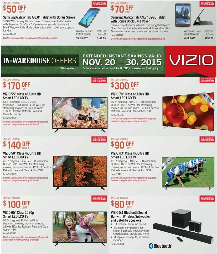 Costco-Pre-black-friday-ad-scan-2015-p3