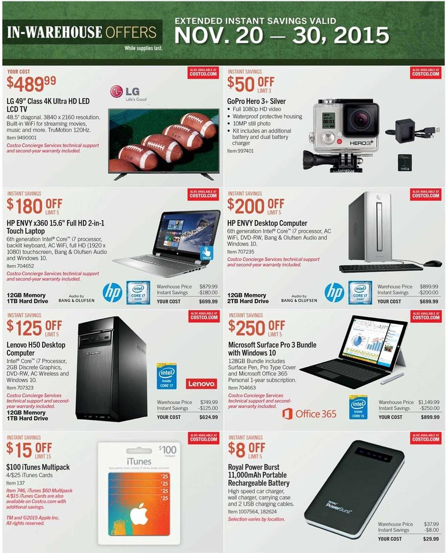 Costco-Pre-black-friday-ad-scan-2015-p4