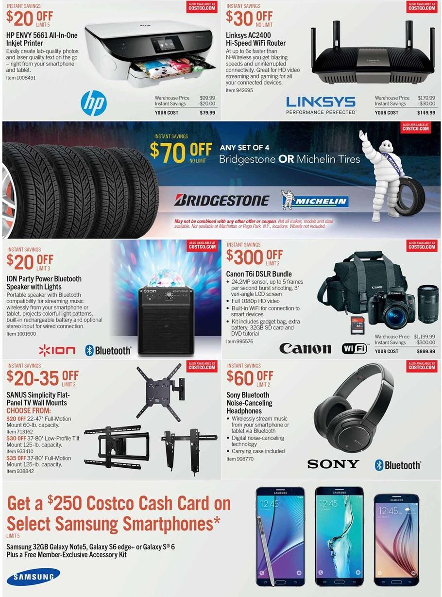 Costco-Pre-black-friday-ad-scan-2015-p5