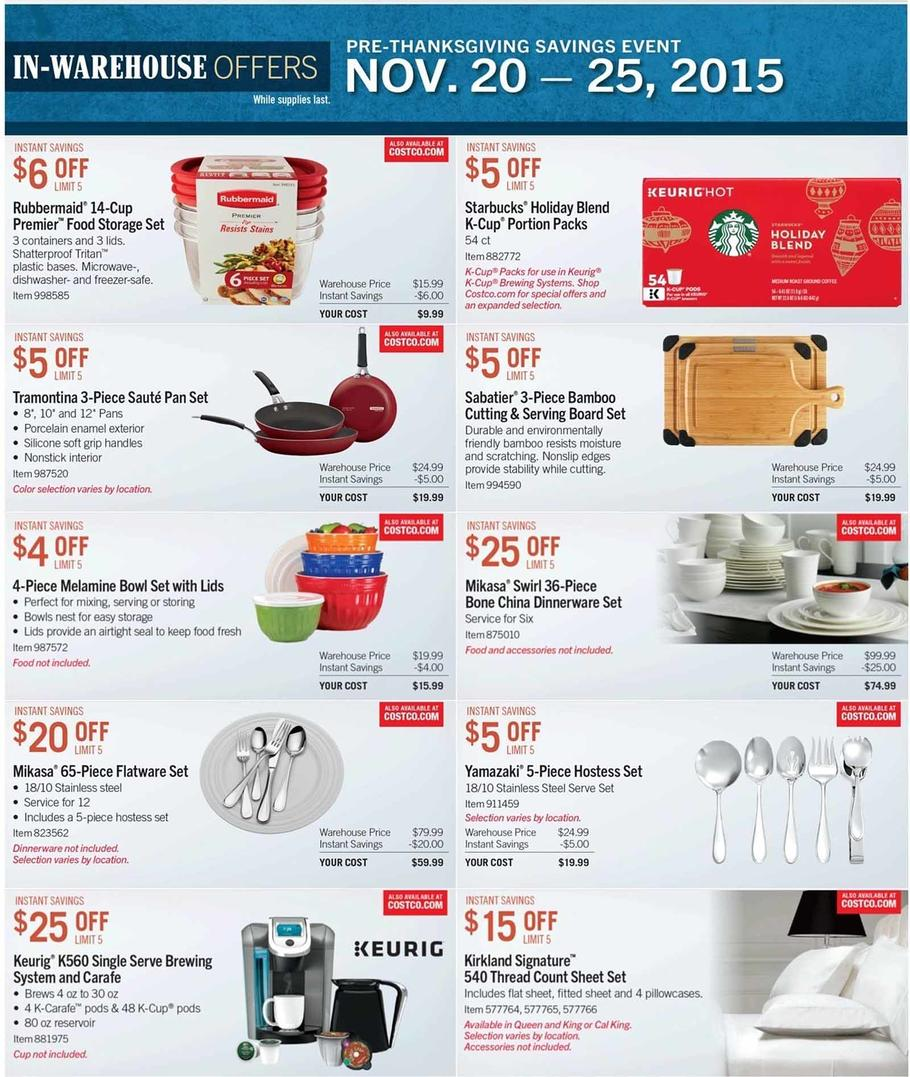 Costco-Pre-black-friday-ad-scan-2015-p6