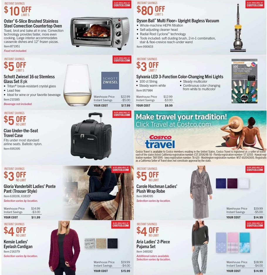 Costco-Pre-black-friday-ad-scan-2015-p7